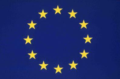 europe-flag-1